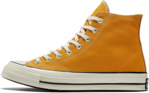 Pánská obuv Converse Chuck 70 HI