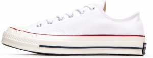 chuck taylor all star 70 ox sneaker