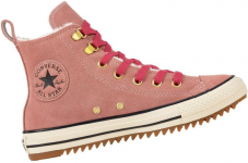 chuck taylor all star boot hi