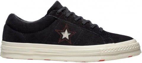 Obuv Converse one star ox sneaker