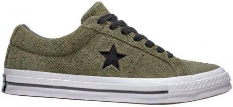 Converse converse one star ox sneaker Cipők