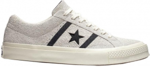 one star acay ox sneaker
