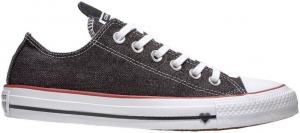 chuck taylor as ox sneaker