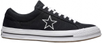 Obuv Converse one star ox sneaker