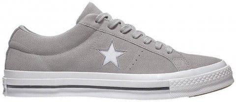 Obuv Converse converse one star ox sneaker