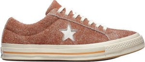 converse one star ox