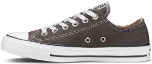 converse chuck taylor as ox ridgerock sneaker