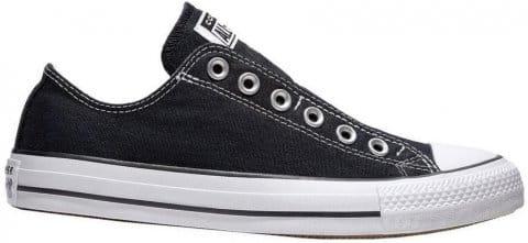 Converse chuck taylor all star slip sneaker Cipők