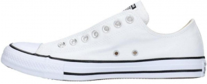 chuck taylor all star slip sneaker
