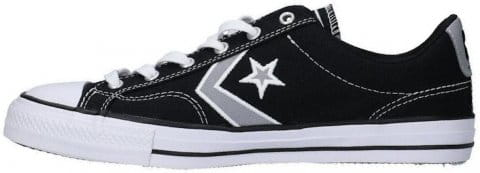 Obuv Converse converse star player ox sneaker