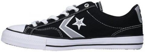 Incaltaminte Converse converse star player ox sneaker