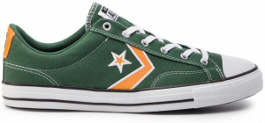 converse star player ox sneaker