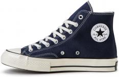 converse chuck 70 high sneaker