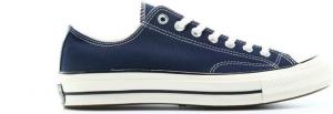 converse chuck 70 ox sneaker