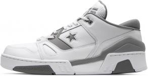 converse erx 260 ox sneaker