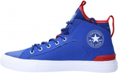 converse ct as ultra mid sneaker