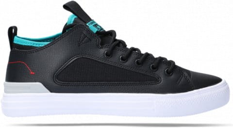 Converse converse ct as ultra ox sneaker Cipők