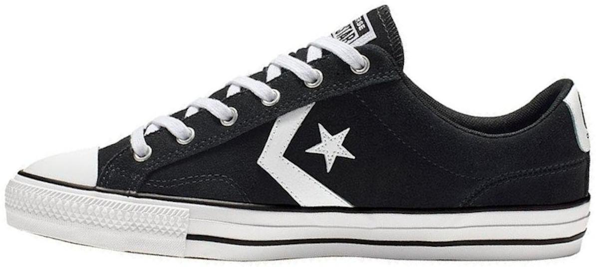 converse star