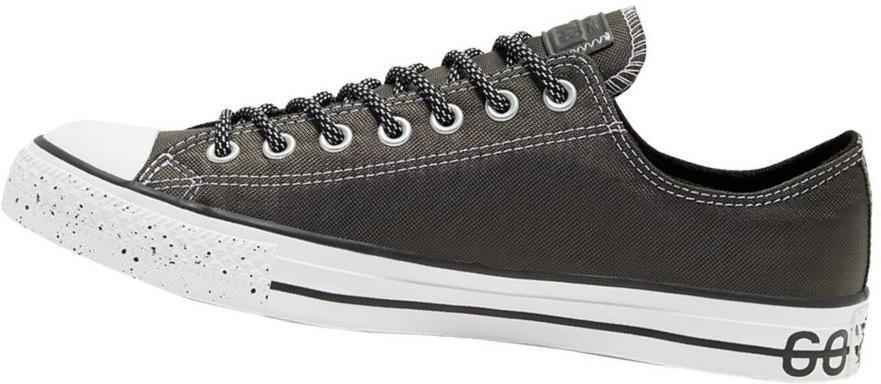 Zapatillas Converse 165943c