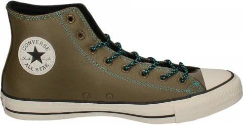 Converse 165957c Cipők