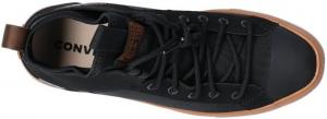 Zapatillas Converse 166340c