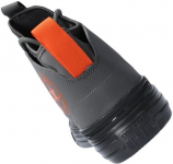 Zapatillas Converse 166341c