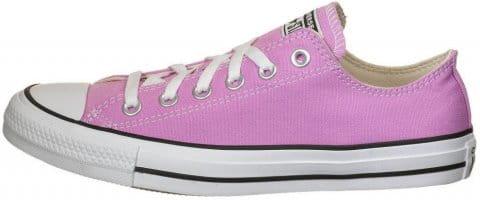 Converse 166708c-640 Cipők