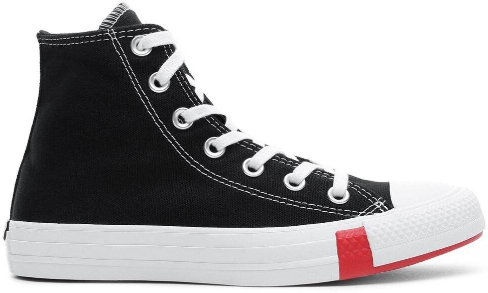 Schuhe Converse chuck taylor as high sneaker