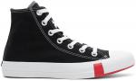 Zapatillas Converse chuck taylor as high sneaker