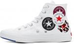 Zapatillas Converse chuck taylor as high sneaker 2