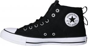 AS Mid Sneaker