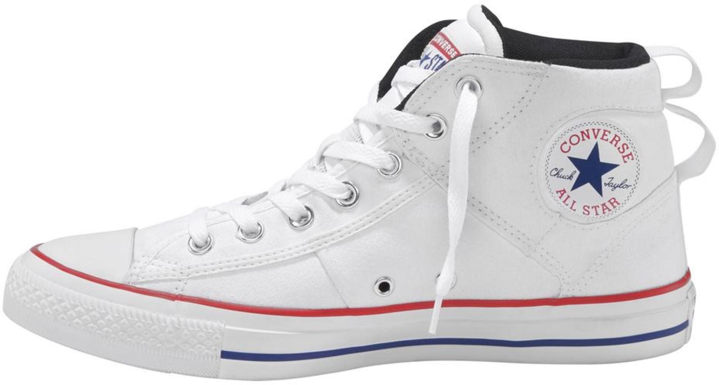 Zapatillas Converse Converse Chuck Taylor All Star