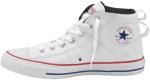 Zapatillas Converse 166970c-102