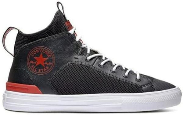 Zapatillas Converse 166981c-001