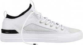 chuck taylor as ultra ox sneaker W