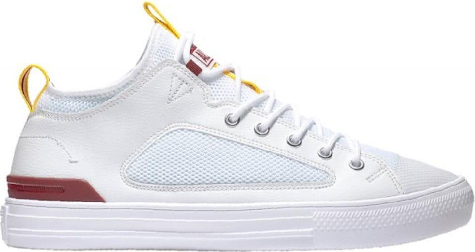 Converse Chuck Taylor AS Ultra OX Cipők