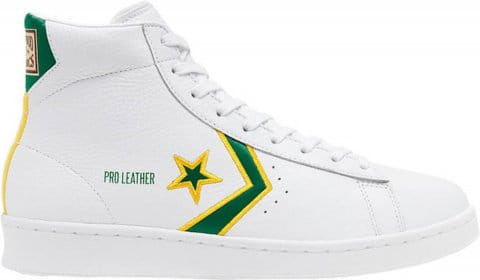 Converse Pro Leather HI Sneaker Cipők