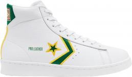 Pro Leather HI Sneaker
