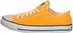 Zapatillas Converse 167235c-818