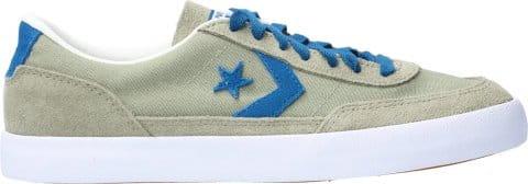 Converse Net Star Classic OX Street Sneaker Cipők