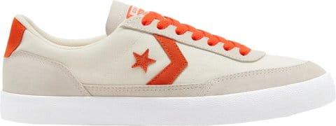 Net Star Classic OX Street Sneaker