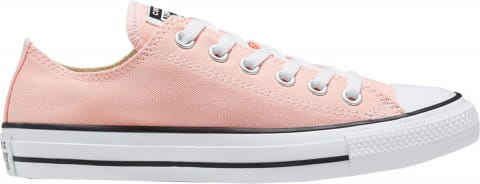 Obuv Converse Chuck Taylor AS OX Sneakers W