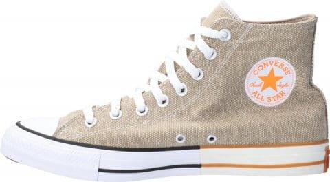 Chuck Taylor High Sneaker