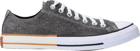 Incaltaminte Converse Chuck Taylor AS OX Sneakers