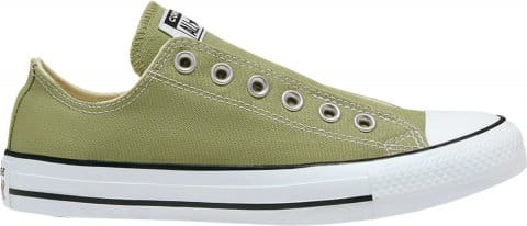 Chuck Taylor AS Street Sneakers
