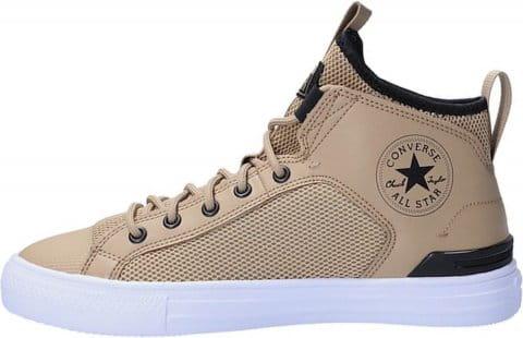 Converse Chuck Taylor AS Ultra Mid Cipők