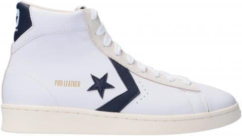 Converse Converse Pro Leather OG HI Weiss F102 Cipők