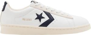 Pro Leather OX Sneaker