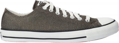 Chuck Taylor AS OX Sneakers