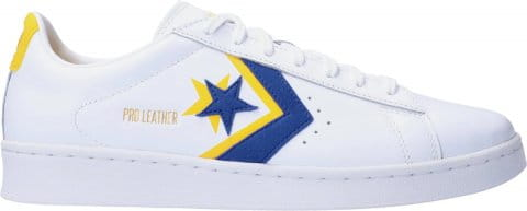 Incaltaminte Converse Pro Leahter OX Sneaker